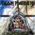 Iron Maiden - Aces High (single)