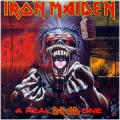 Iron Maiden - A Real Dead One (LIVE)