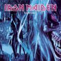 Iron Maiden - Rainmaker (single)