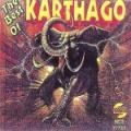 Karthago - The Best off Karthago