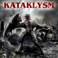 Kataklysm - IN THE ARMS OF DEVASTATION