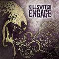 Killswitch Engage - Killswitch Engage II