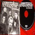 Killswitch Engage - Self Revolution (Single)