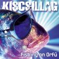 Kiscsillag - Fishing on Orfű