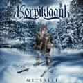 Korpiklaani - Metsälle (single)