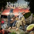 Korpiklaani - Ukon Wacka Single