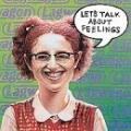 Lagwagon - Let