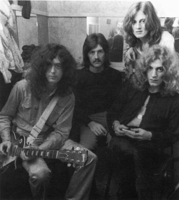111.ledzeppelin.band.jpg