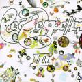 Led Zeppelin - Led Zeppelin III.