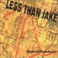 Less Than Jake - Borders and Boundaries