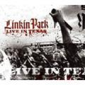 Linkin Park - Live in Texas (LIVE)