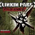 Linkin Park - Pts.OF.Athrty (single)
