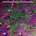 Liquid Tension Experiment - Liquid Tensin Experiment