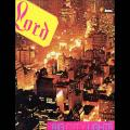 Lord - Big city lights