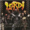 Lordi - The Arockalypse [Special Edition]