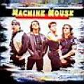 Machine Mouse - Machine Mouse