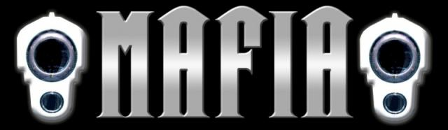 http://rockerek.hu/kepek/zenekarok/m/mafia/2148.mafia.logo.jpg