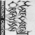 Malevolent Creation - Demo I