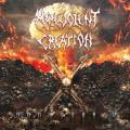 Malevolent Creation - Doomsday X