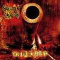 Malevolent Creation - Warkult
