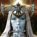 Mandragora Scream - Luciferland