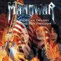 Manowar - An American Trilogy / Fight For Freedom