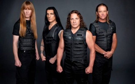 101.manowar.band.jpg