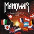 Manowar - Warriors Of The World United part 1