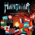 Manowar - Warriors Of The World United part 2