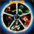 Marillion - Real to Reel (Live)