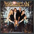 Masterplan - Enlighten Me (EP)