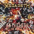 Megadeth - Anthology: Set The World Afire (BEST OF)