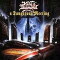 Mercyful Fate - A Dangerous Meeting (Split - King Diamond)