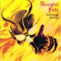Mercyful Fate - Don