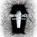 Metalica - Death Magnetic