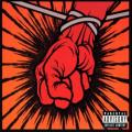 Metalica - St. Anger