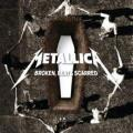 Metallica - Broken, Beat & Scarred (single)