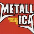 Metallica - Mandatory Metallica 03 (BEST OF)