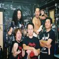Metalucifer  (jap)