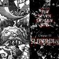 Militia Dei - Various - The Seven Deadly Sins Compilation: Superbia
