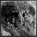 Militia Dei - Various - Tribute To The Dead Soldiers (1914-1918) Vol. III