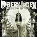 Misery Index - Pulling Out The Nails (BEST OF)