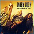 Moby Dick - Memento
