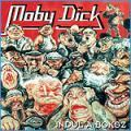 Moby-Dick - Indul a boksz