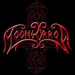 Moonsorrow logo