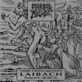 Morbid Angel - Laibach Remixes, EP