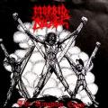 Morbid Angel - Thy Kingdom Come, Single