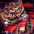 Mortification - Scrolls of the Megilloth - Post Momentary Afflication
