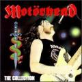 Motörhead - The Collection (BEST OF)