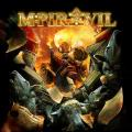 M:pire of Evil - Hell to the holy
